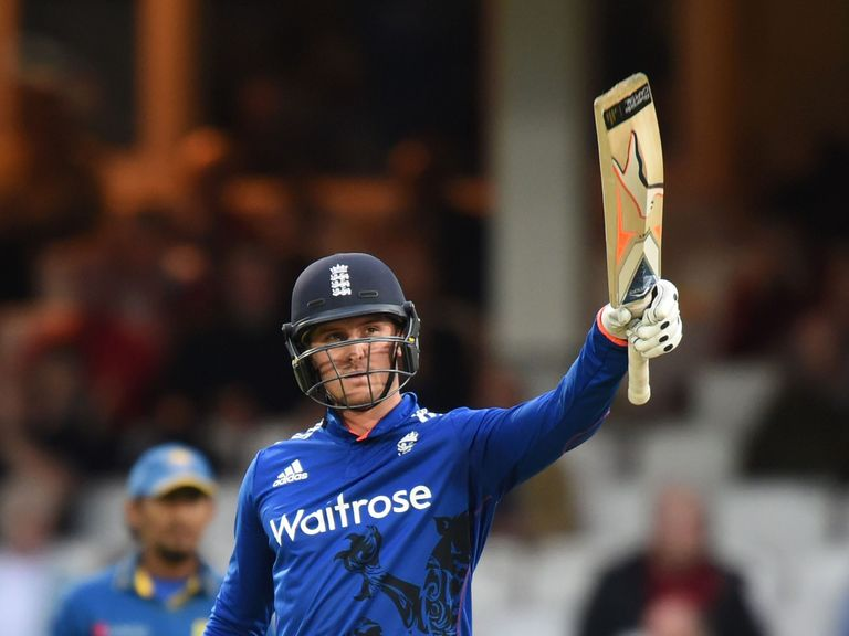 England start Bangladesh tour with a victory