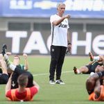 Jose-mourinho-point_3748529