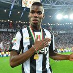 Juventus-paul-pogba-serie-a-title_3752843