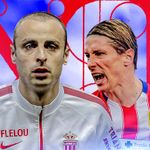 Out-of-contract-xi-graphic-feature-berbatov-torres_3493435
