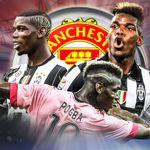 Pogba-manchester-united-juventus-mourinho_3748677
