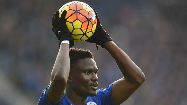 Leicester City's season starts now, says Claudio Ranieri