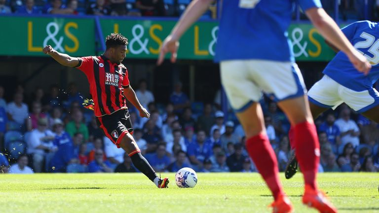Jordan-ibe-bournemouth-portsmouth_3750286