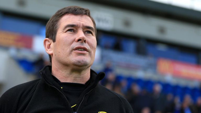 Nigel-clough-burton_3743348