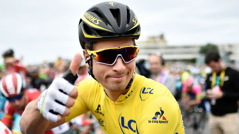 peter-sagan-tour-de-france-yellow-jersey