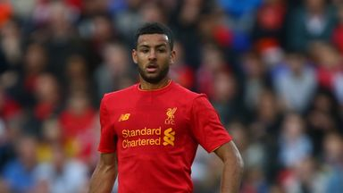 Liverpool midfielder Kevin Stewart is closing in on a move to Hull