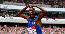 Mo wins final race before Rio