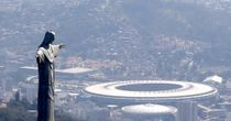 Rio police probe 2016 Games bid