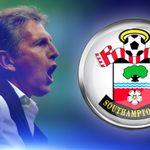 Claude-puel-southampton-2016-17-premier-league_3759037
