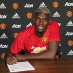 Paul-pogba-manchester-united-signing_3760937
