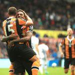 Premier-league-football-hull-city-abel-hernandez-shaun-maloney-celebrating_3768773