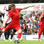 Premier-league-football-james-milner-penalty-goal-liverpool_3773456