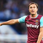 Premier-league-football-west-ham-mark-noble-mnf_3765615