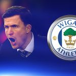 Wigan-athletic-gary-caldwell-championship_3756075