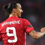 Will Zlatan Ibrahimovic return to Manchester United in January?