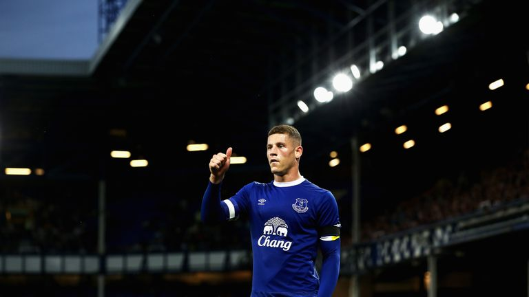 Barkley-everton-koeman_3771027
