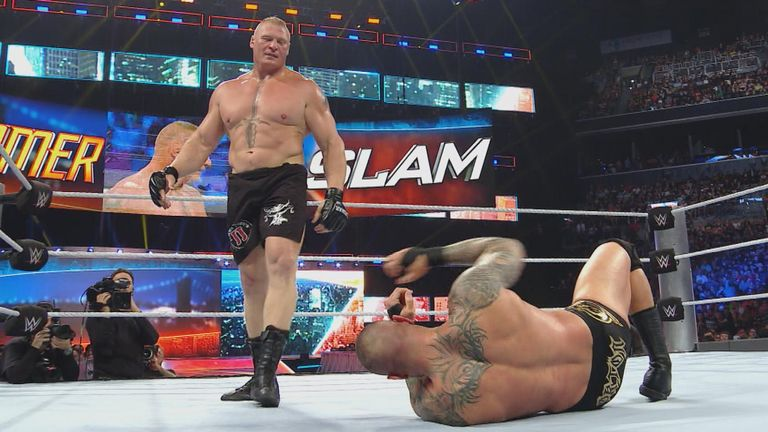 brock-lesnar-randy-orton-wwe-summerslam_