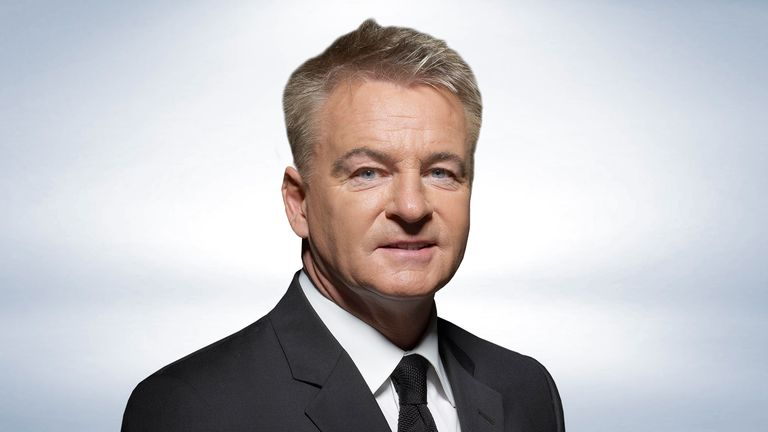 Charlie Nicholas is expecting goals galore in the Carabao Cup