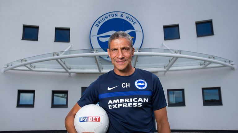 Chris-hughton-brighton-sky-bet_3771562