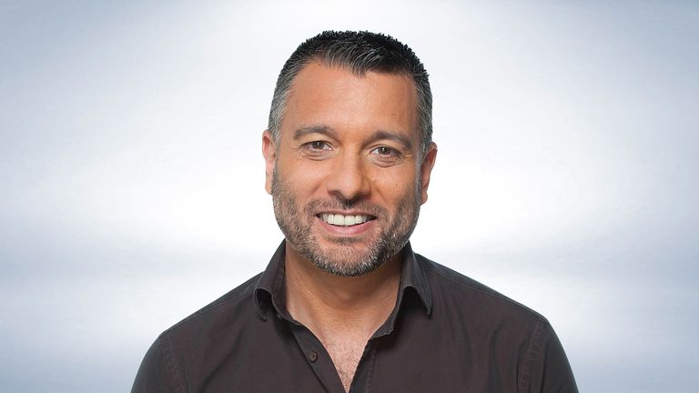 Sky Sports' Spanish football expert Guillem Balague is back with his weekly column