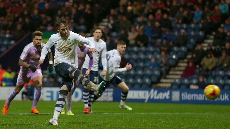 Rangers make move to sign ex-England defender Joleon Lescott