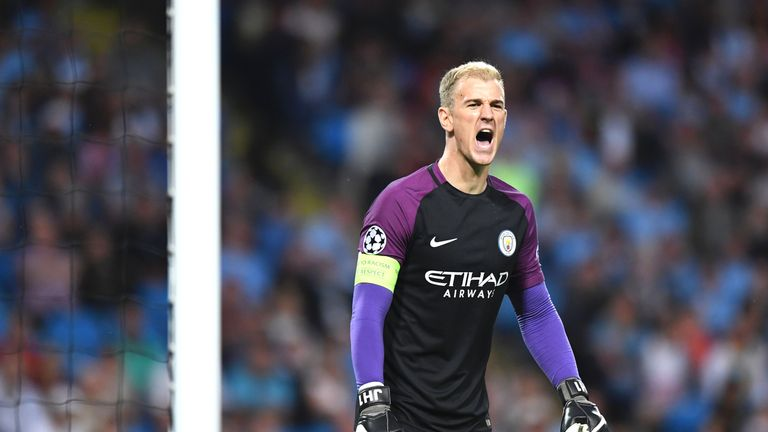 Joe-hart-manchester-city-champions-league-football_3771670
