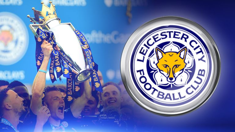 Leicester's triumph has been called the greatest miracle in sports history