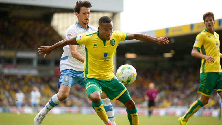 Martin-olsson-sheffield-wednesday-kieran-lee-norwich-city-carrow-road-championship_3763985