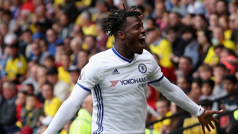 Michy-batshuayi-chelsea-premier-league_3769058