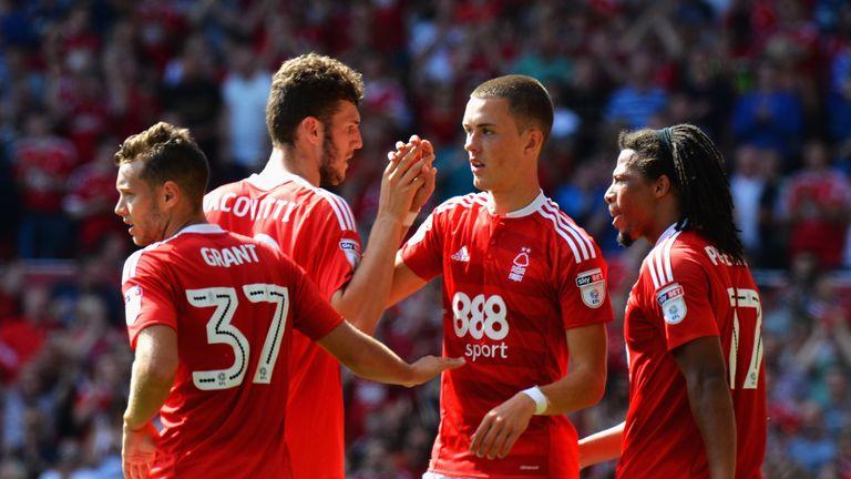 Nottingham-forest-sky-bet-championship-football-thomas-lam_3759157