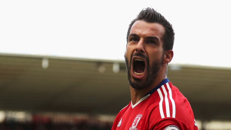 Premier-league-football-negredo-middlesbrough-stoke_3763780