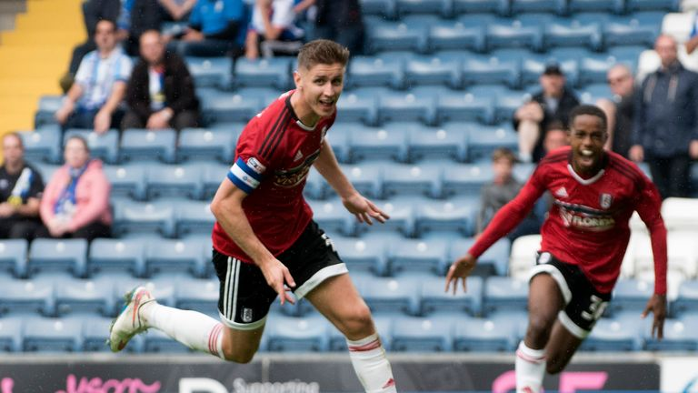 Tom-cairney-fulham-sky-bet-championship_3773861