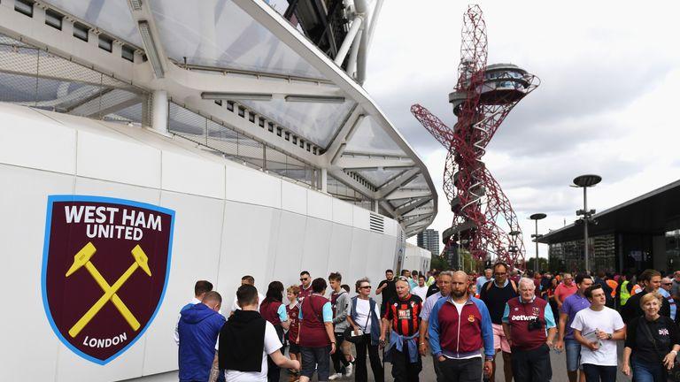 West-ham-london-stadium_3769487