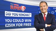 jeff stelling super 6 soccer saturday 3757958