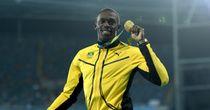 Is Bolt an 'underachiever'?