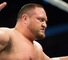 Samoa Joe's WWE story so far