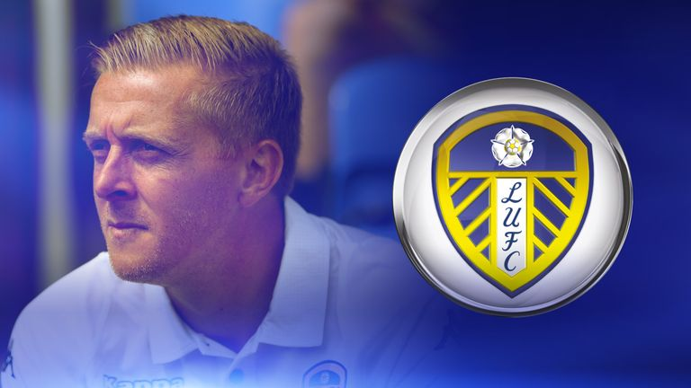 Leeds season preview