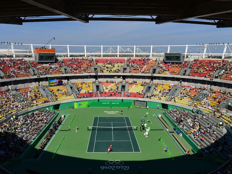 olympic-games-rio_3759200.jpg?2016080616