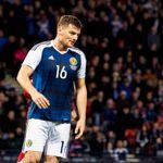 Chris-martin-scotland-football_3776899