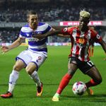 Efl-cup-third-round-qpr-sunderland-jeremain-lens-conor-washington_3791425