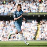 Kevin-de-bruyne-manchester-city-bournemouth_3788274
