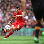 Premier-league-football-liverpool-free-kick-philippe-coutinho_3793367