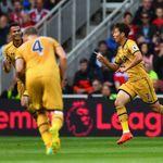 Spurs-tottenham-premier-league-football-heung-min-son_3793237
