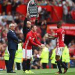 Wayne-rooney-marcus-rashford-manchester-united-premier-league_3793588