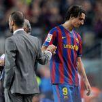 Zlatan-ibrahimovic-pep-guardiola-barcelona_3781668