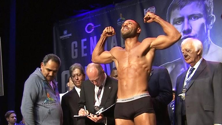 kell-brook-weigh-in-special-one_3782575.