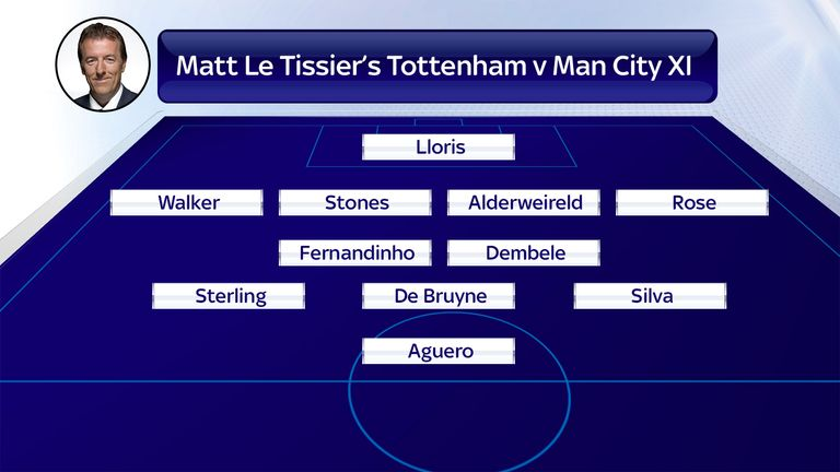 Le-tissier-spurs-man-city_3797626