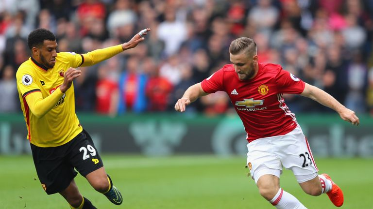 Rooney conundrum is Mourinho's biggest headache