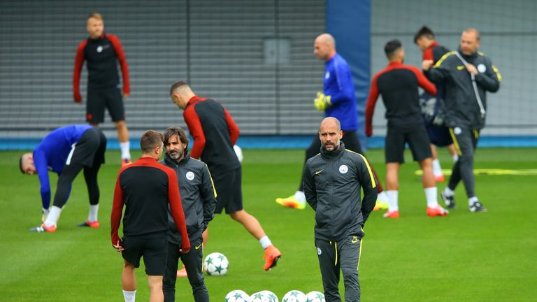 Manchester-city-training-pep-guardiola_3795183