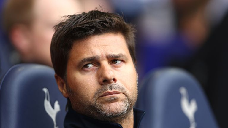 pochettino - photo #43
